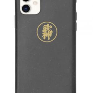 coque iphone ninjutsu